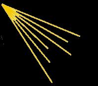 Acapella Vertrieb Stern