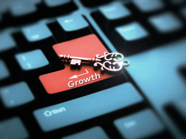 CXM Schlüssel zum Erfolg