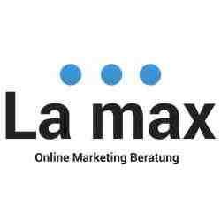 Kunde La max