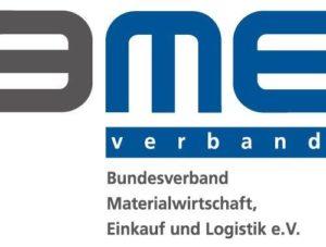Netzwerk BME Verband