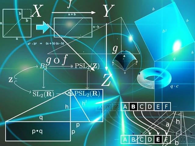 Telefontraining Theorie