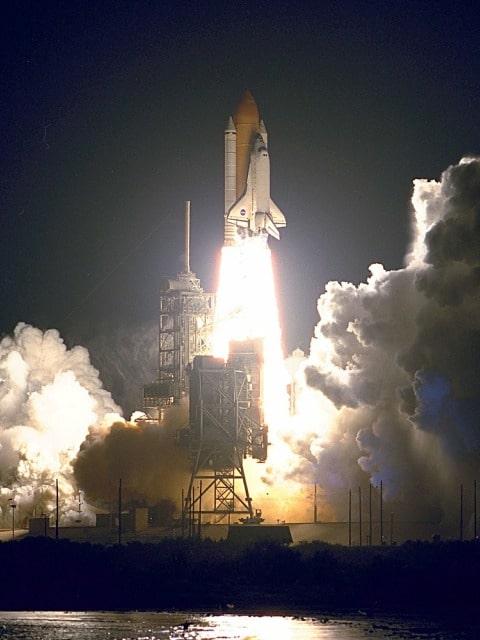 Vertriebsoutsourcing Externer Vertrieb Rakete
