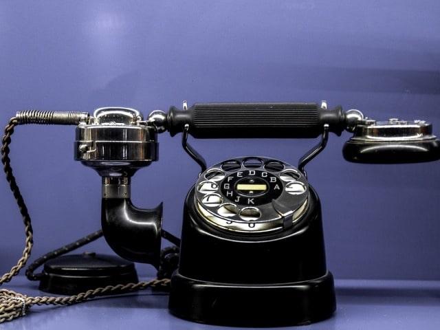 Vertriebstraining Telefonschulung
