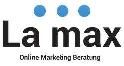 La max Online Marketing Beratung