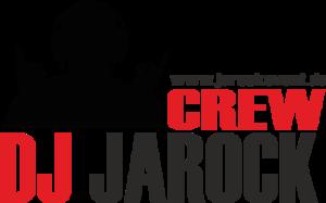 Netzwerk DJ Jarock