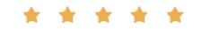 Vertriebsagentur 5 Google Sterne